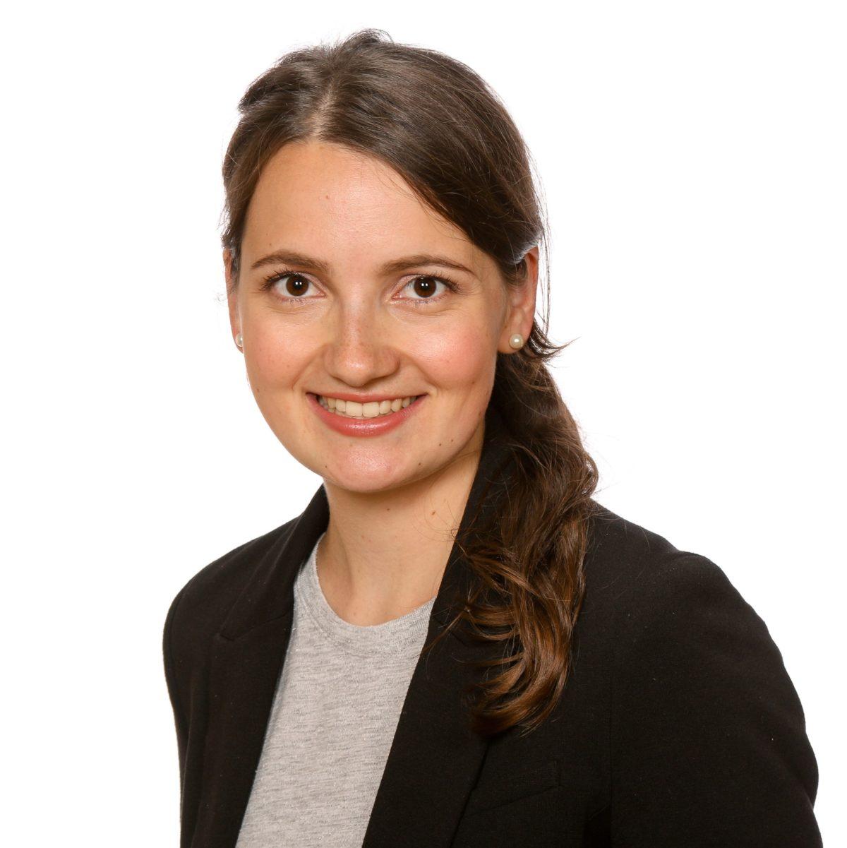 Katerina Lanickova