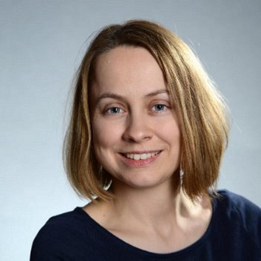 Sabrina Bechler