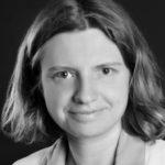 ELTABBer of the Month: Sandra Roggenkamp