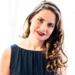 ELTABB Interview – Vanessa Lanch