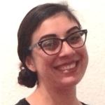 ELTABBer of the Month – Allia Sadeghipour