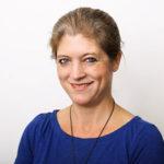 ELTABBer of the month: Suzan Bartholomeusz