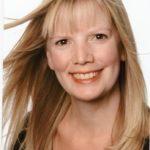 ELTABBer of the Month – Sarah E. Bernhardt